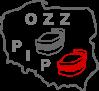 logo OZZPiP